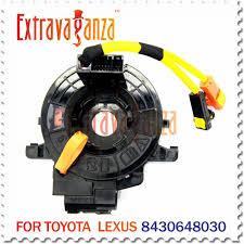 lexus spare parts online online buy wholesale lexus gs300 parts from china lexus gs300