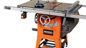 table saw reviews fine woodworking tablesaws hybrid finewoodworking