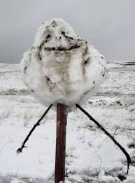 Snowman Meme - irti funny picture 2603 tags forever alone snowman perfect
