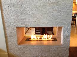 Built In Fireplace Gas by Gas U0026 Wood Burning Inserts Colorado Comfort Products Inc