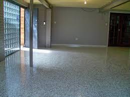 Concrete Epoxy Paint Gallery Epoxy Floor Paint A Concrete Floor Covered With Epoxy