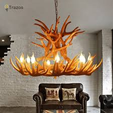 Home Decoration Light Trazos Official Store Small Orders Online Store Selling And