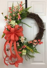 1434 best floral moss topiaries u0026 wreaths images on pinterest
