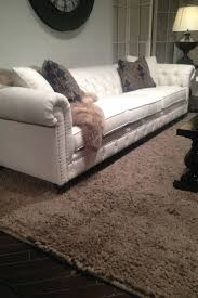 chesterfield sofa london 26 best couch images on pinterest diapers chesterfield sofa and