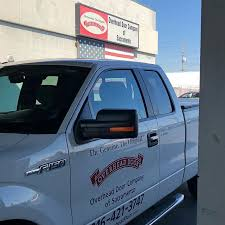 Overhead Door Company Sacramento Sacramento Garage Doors Overhead Door Of Sacramento