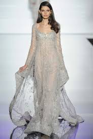 period couture wedding dresses wedding dresses in jax