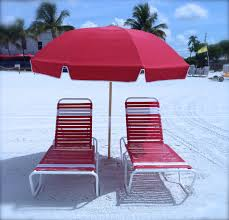 beach chairs rentals action dolphin eco tours