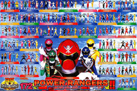 super sentai images super sentai power rangers hd wallpaper and