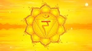 solar plexus location heal solar plexus chakra with tibetan singing bowls chakra