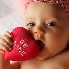 s day inspired baby names we fit pregnancy and baby