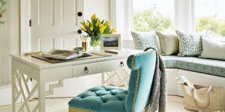 House Beautiful Kitchen Design Beautiful Kitchen Designs Home Design Ideas House Beautiful