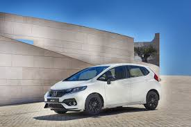 now you has jazz u0027 honda jazz range independent new review ref