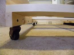 Kid Bed Frame Plywood Bed Frame Attractive 1610 Best Images About Bunk Bed Ideas