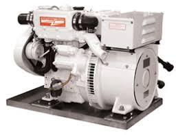 used northern lights generator for sale generator install sailing vessel echo