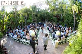 videographer san diego top 10 wedding videography questions cean one studios inc