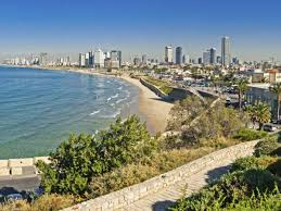 israel highlights tour 7 n 8 d azure travel