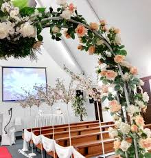 wedding arches hire perth for hire wedding arch for hire perth australia decorated with