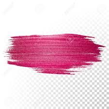 red oil paint colors ideas color powder dust explosion purple