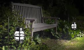 Brightest Solar Powered Landscape Lights - living room westinghouse path landscape lights mini solar