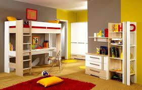 Full Bedroom Set For Boys Full Bedroom Sets For Boys Descargas Mundiales Com