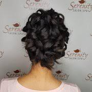 fiesta salons hair salons 560 e indian boundary rd ste 4