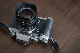 xt 1 in graphite silver fuji pinterest graphite fuji camera