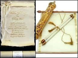 royal wedding cards royal wedding invitation cards designs for scroll type 61