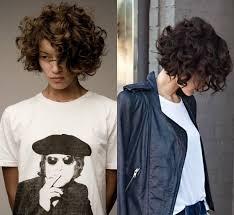 bob hairstyles u can wear straight and curly emma watson short straight bob hairstyle