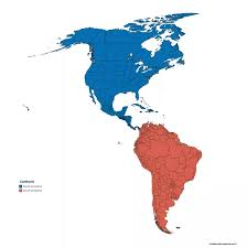 me a map can someone me a map that explains politically where