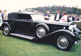 custom bentley convertible 1932 packard custom eight convertible victoria by dietrich