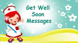 Comforting Message Before Surgery Get Well Soon Messages Best Wishe U0026 Text Messagess