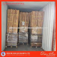 indonesia bamboo poles indonesia bamboo poles manufacturers and