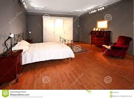old bedroom stock image image 9126181 bed bedroom interior old
