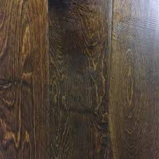 wholesale flooring granite hardwood flooring price