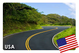 rent in usa usa car hire car hire in usa dollar car hire