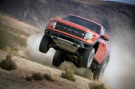 Ford Pickup Raptor 2010 - 2010 ford f 150 svt raptor titled as 2009 truck of texas