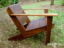 Adirondack Patio Chair Furniture Atlanta Contemporary Outdoor Patio Furniture