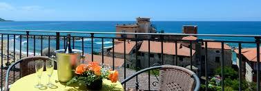 Hotel La Pergola by Home En