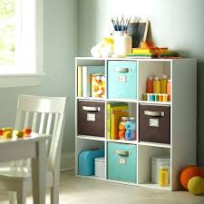 Desk Cubby Organizer by Cubby Storage System Office Shelf Boxes Cube Shelves Do You Need