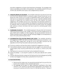 haryana govt jobs news www freejobs alert com