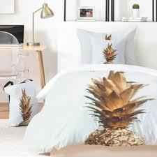 Elvis Comforter Buy 3 Piece Queen Comforter Set From Bed Bath U0026 Beyond