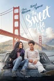 film sedih dan romantis full movie split 2016 online subtitrat in romana filme online 2017 hd