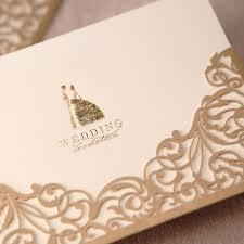 weddings cards wedding card designs wedding card designs suppliers