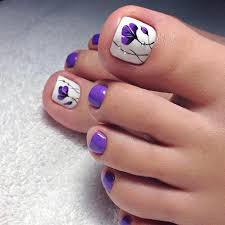 163 best toe nail designs images on pinterest toe nail designs