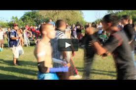 Backyard Brawlers Esw Backyard Wrestling Esw Reunion Recap May 19th 2012 On Vimeo