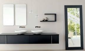 quanto costa arredare un bagno arredare un bagno edilnet