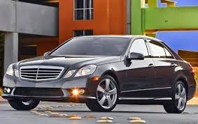 mercedes e class features used 2011 mercedes e class sedan pricing for sale edmunds