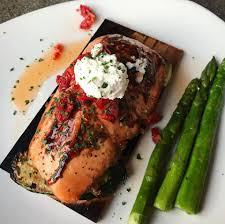 Destin U0027s Best Seafood Restaurants And Markets Florida Travel Mitchell U0027s Fish Market Home Facebook