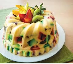 más de 25 ideas increíbles sobre gelatina de mosaico en pinterest