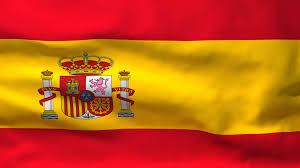 Waving Flag Artist Waving Flag Of Spain Video Ezmediart It U0027s Easy